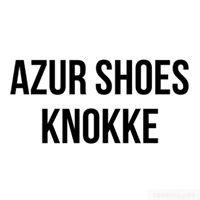 Azur shoes Knokke