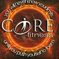 Core Fitness Wisconsin, LLC