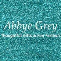 Abbye Grey