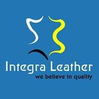 Integra Leather