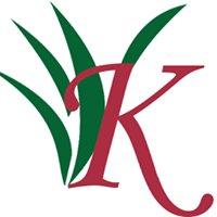 Kalleco Nursery Corp. - Tillson, NY