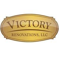 Victory Renovations, LLC