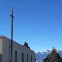 Faith Covenant Church