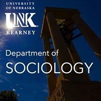 UNK Department of Sociology