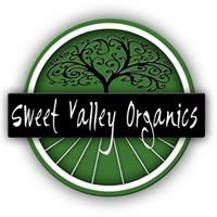 Sweet Valley Organics