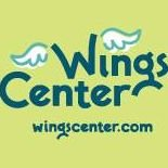 Wings Center