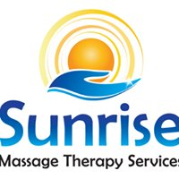 Sunrise Massage Therapy Services