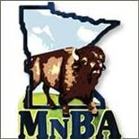 Minnesota Buffalo Association