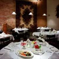 The Black Crow Restaurant and Bar, Banquets and Catering