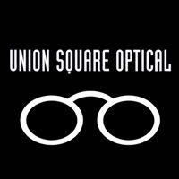 UNION SQUARE OPTICAL