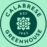 Calabrese Greenhouse, Inc.