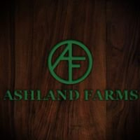 Ashland Farms