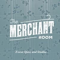 Merchant Room