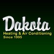 Dakota Heating & Air Conditioning