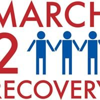 March2Recovery