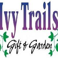 Ivy Trails
