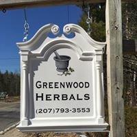 Greenwood Herbals
