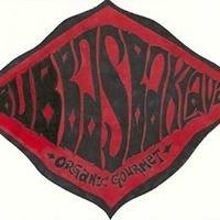 Bubbas Baklava