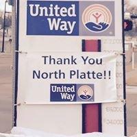 Mid-Plains United Way, North Platte
