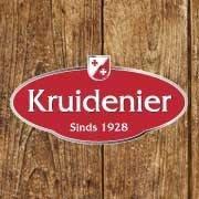 Kruidenier Foodservices
