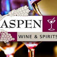 Aspen Wine and Spirit