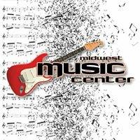 Midwest Music Center Norfolk NE