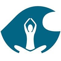 Bodhi Shambala Yoga