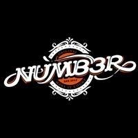 Number Brewery