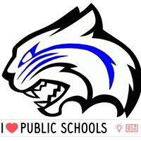 Blue Hill Community School