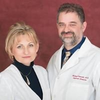 RR Natural Health Inc. - Renata & Richard Izewski