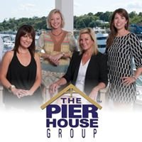 The Pier House Group