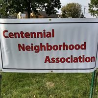 Centennial Neighborhood Association