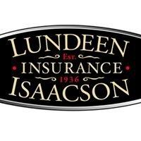 Lundeen Isaacson Insurance Agency