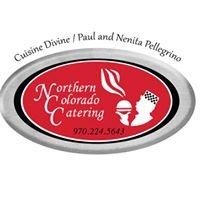 Northern Colorado Catering