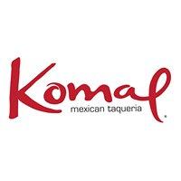 Komal Mexican Taqueria