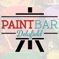 PaintBar Delafield