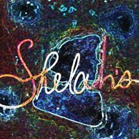 Shelah's