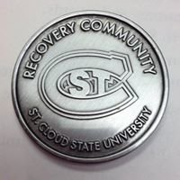SCSU Recovery Community