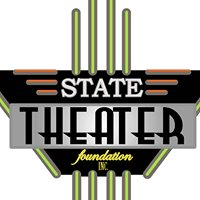 State Theater Foundation Inc.