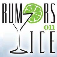 Rumors On Ice