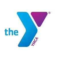 Minot Family YMCA