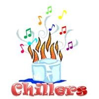 Chillers Bar & Grill