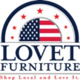 LOVET Furniture Store