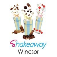 Shakeaway Windsor