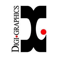 DigiGraphics