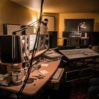 The Recordium - Studio