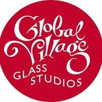 Global Village Glass Studios