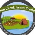 Camp Creek Acres Produce