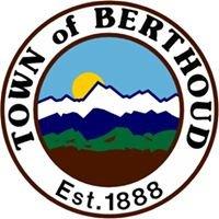 Town of Berthoud, CO