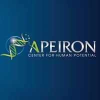 Apeiron Center for Human Potential